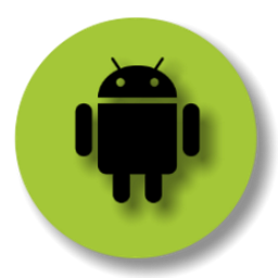 Android256